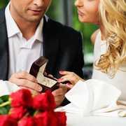 真剣な出会いを求める人に。愛媛県のおすすめ結婚相談所5選 | Smartlog