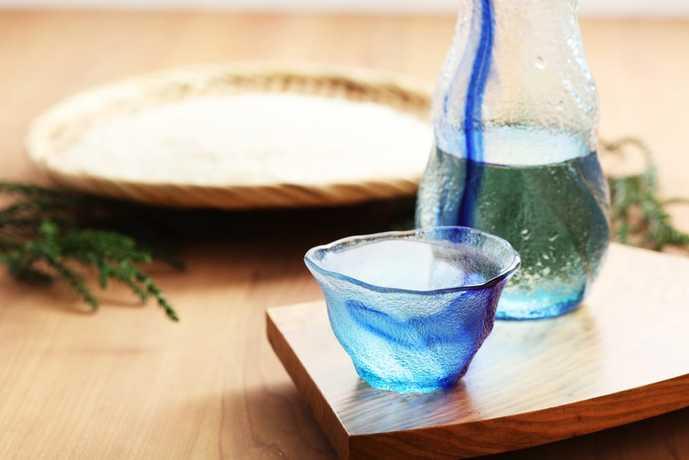 京都のおすすめの日本酒を大公開
