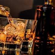 高級ウイスキーのおすすめ16選。酒好きへのプレゼントに最適な銘柄とは | Divorcecertificate