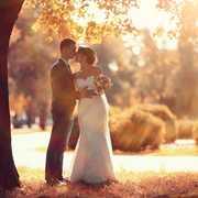 【千葉で婚活】県内開催の婚活パーティーが予約できるおすすめサイト11選   Smartlog