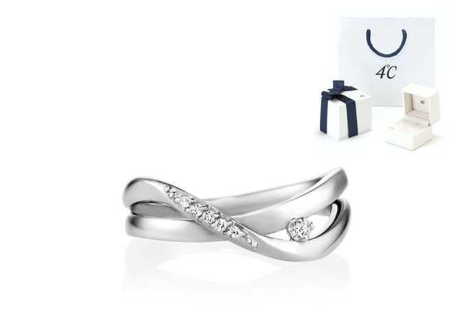 女性へのプレゼントに4_の指輪2.jpg