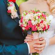 真剣な出会いを求める人に。東京都のおすすめ結婚相談所9選   Smartlog