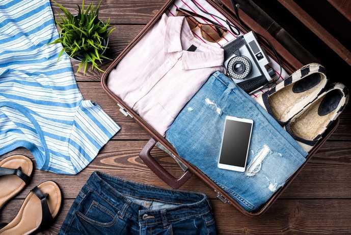 おすすめの安いスーツケース