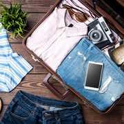 コスパ最強スーツケース特集。安い&軽量の人気キャリーケースを解説 | Smartlog