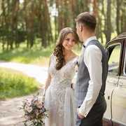 【高知で婚活】県内開催の婚活パーティーが予約できるおすすめサイト4選 | Smartlog