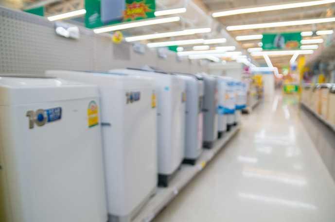 縦型洗濯機の選び方とは