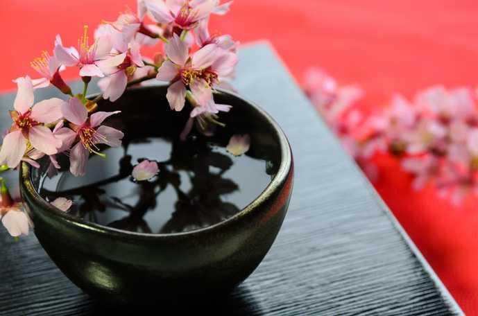 辛口のおすすめ日本酒を大公開