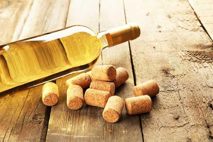白ワイン選びで大切なこと