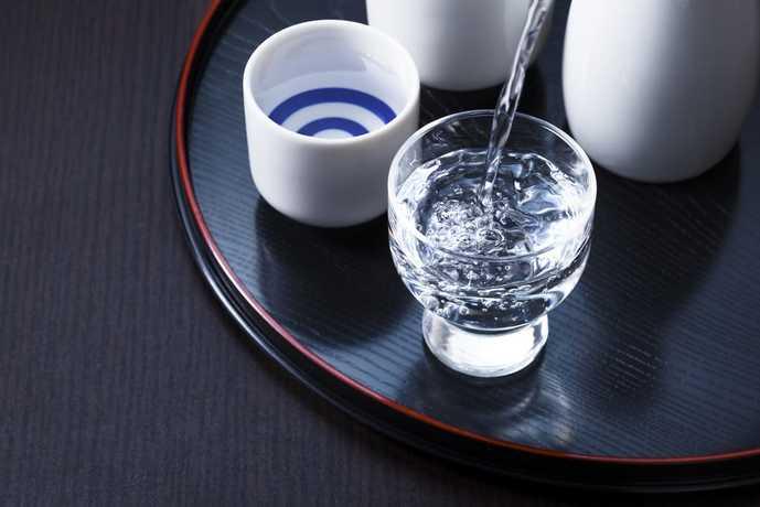 甘口日本酒15選