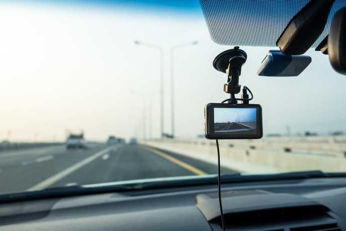 ドライブレコーダーのおすすめ人気アイテム