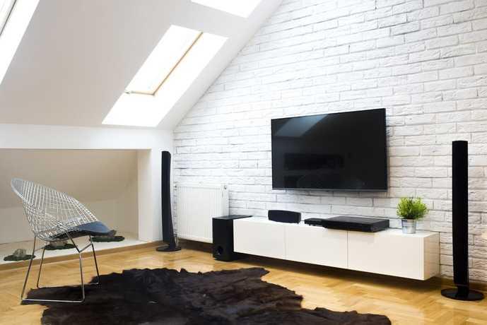 壁掛けテレビのおすすめ商品