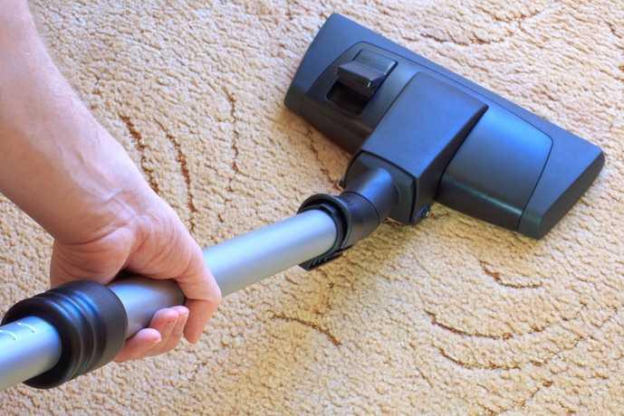 掃除機のおすすめアイテムや選び方