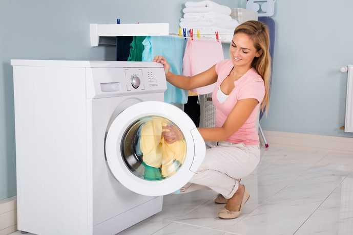 小型洗濯機のおすすめとは