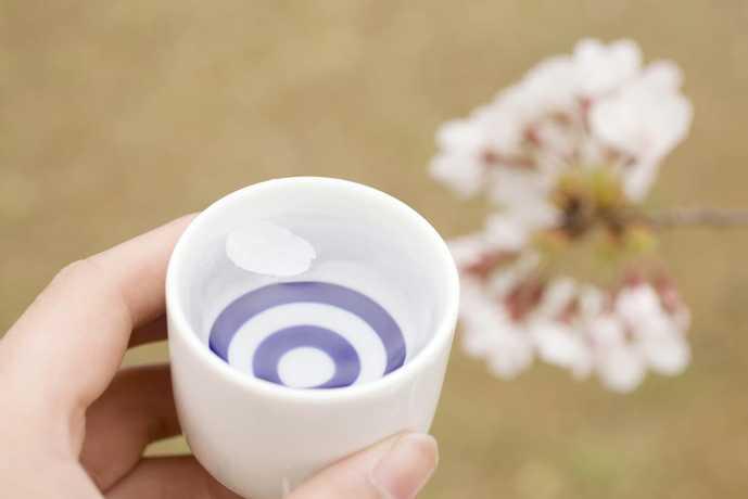 辛口のおすすめ日本酒15選
