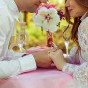 真剣な出会いを求める人に。千葉県のおすすめ結婚相談所5選   Smartlog