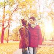「友達に彼氏ができたんだよね」と言われたらチャンス!攻めなきゃ損だよ、狙いドキ♡ #彼女 #誘い方 | Divorcecertificate