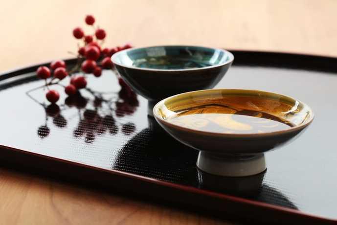 京都のおすすめの日本酒15選