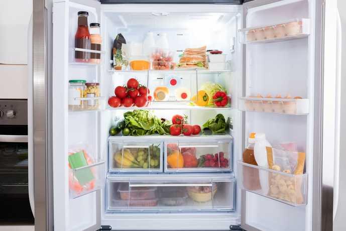 一人暮らしの冷蔵庫にの上手な選び方