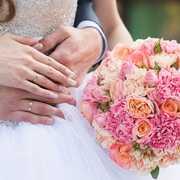 【佐賀で婚活】県内で開催の婚活パーティーが予約できるおすすめサイト7選 | Smartlog