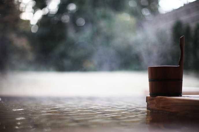 ゴールデンウィークのおすすめ穴場スポット「箱根」