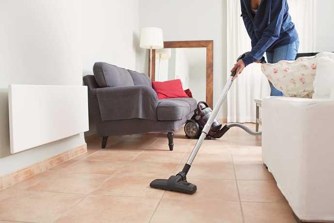 タイプ別の一人暮らしにおすすめの掃除機