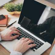 【2018】ノートパソコンのおすすめ15選。選び方&人気メーカーを徹底ガイド | Divorcecertificate