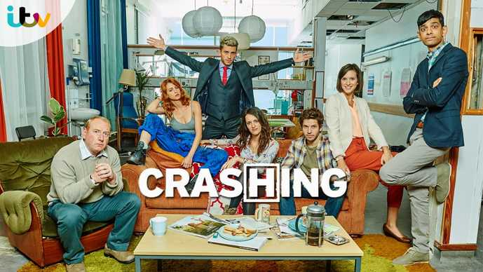 Crashing_Netflix