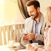 真剣な出会いを求める人に。広島県のおすすめ結婚相談所7選 | Smartlog