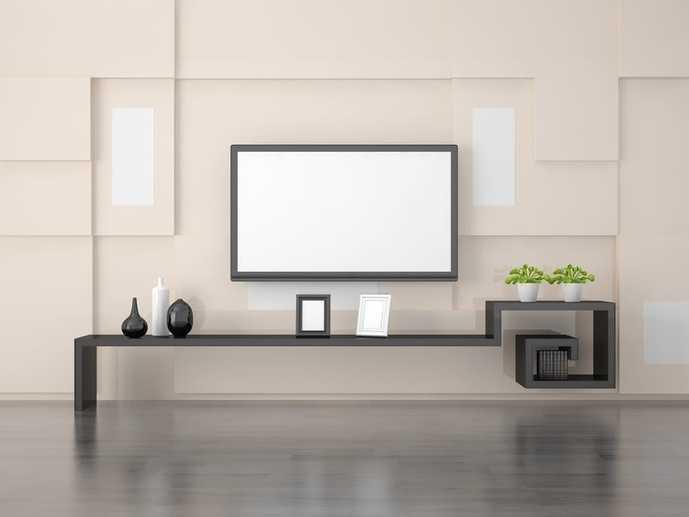 安いテレビを選ぶ際のポイント