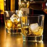 バーボンのおすすめ銘柄15選。美味しい最高級ウイスキーで晩酌を豪華に! | Smartlog