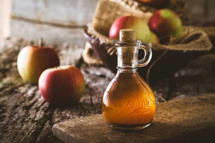 市販で購入できるりんご酢のおすすめ15選