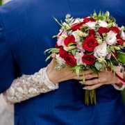 真剣な出会いを求める人に。秋田県のおすすめ結婚相談所5選   Smartlog
