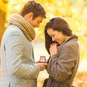 真剣な出会いを求める人に。福島県のおすすめ結婚相談所5選   Smartlog
