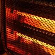 部屋全体を効率よく暖める。電気ストーブの人気おすすめ15台を解説 | Smartlog