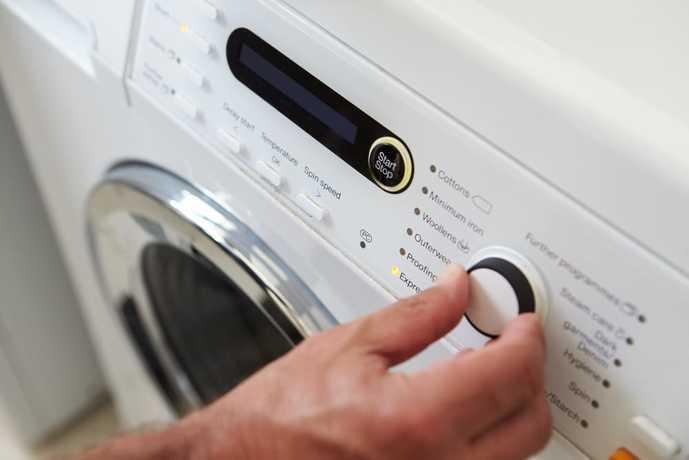 洗濯機のおすすめモデル&人気メーカー