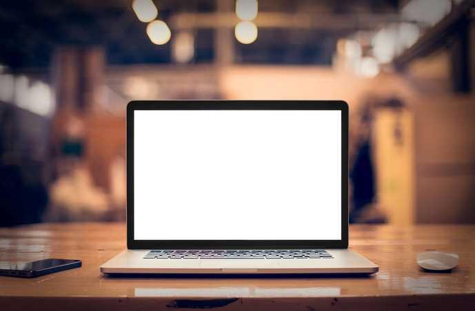 ノートパソコンの基礎知識について