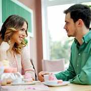 真剣な出会いを求める人に。静岡県のおすすめ結婚相談所7選 | Smartlog