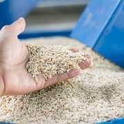 美味しいお米を楽しむ。精米機のおすすめ機種&選び方とは【2018年】 | Smartlog