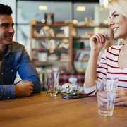 真剣な出会いを求める人に。岩手県のおすすめ結婚相談所5選 | Smartlog