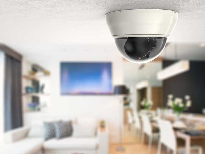 Webカメラのおすすめ機種