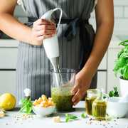 ハンドブレンダーのおすすめ特集。料理スピードを格段に上げる人気売れ筋15選 | Smartlog