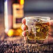 初心者でも美味しく飲める。ブランデーのおすすめ銘柄&正しい選び方を徹底解説   Smartlog
