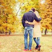【大分で婚活】県内で開催の婚活パーティーが予約できるおすすめサイト7選 | Smartlog