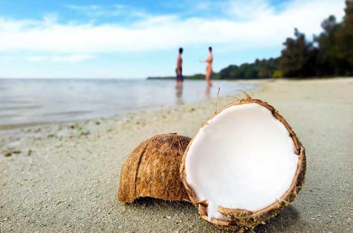 ココナッツオイルのおすすめ15選