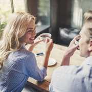真剣な出会いを求める人に。静岡県浜松市のおすすめ結婚相談所7選   Smartlog