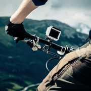 臨場感が伝わる高画質。アクションカメラの人気おすすめ機種15選 | Divorcecertificate