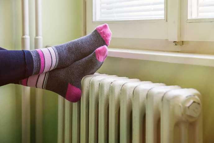 暖房器具のおすすめ機種とは