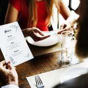 北千住ランチのおすすめ15選。おしゃれで美味しいのに安い名店を大公開!   Smartlog