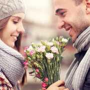 【鹿児島で婚活】県内で開催の婚活パーティーが予約できるおすすめサイト7選 | Smartlog