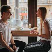 真剣な出会いを求める人に。札幌のおすすめ結婚相談所7選 | Smartlog